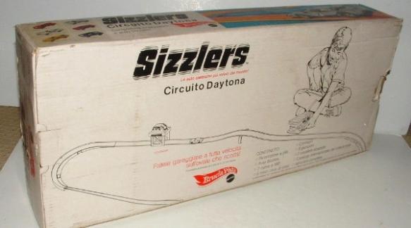 Box art - back. Courtesy eBay.