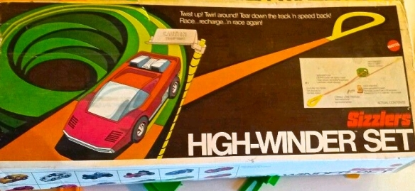Box art - front. Courtesy eBay.